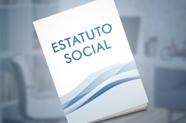 Edital 05/2019 – ESTATUTO REFORMADO