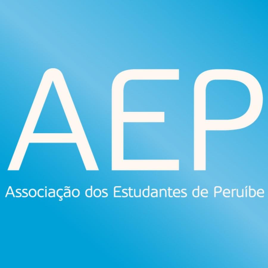 Lei 16.781 – Declara de utilidade pública a Associação dos Estudantes de Peruíbe